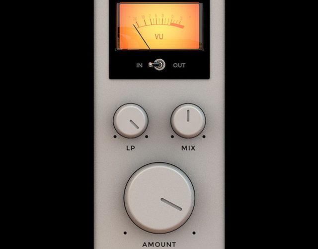 ドラムの超低音を強化する無料サブキックシミュレータ「SK10」