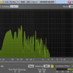 超強力な音分析フリーアナライザープラグイン「Voxengo SPAN」
